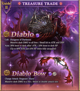 Description Diablo Showdown 2.png