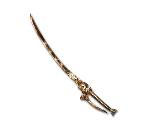 Eight-Life Katana Ivory.png