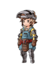 Mechanic gran sprite.png