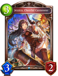 SV Jessica, Cheerful Cannoneer.png