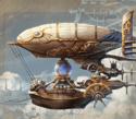 Guild airship 50001 01.png