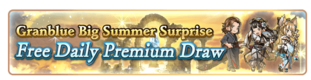 News 2019summer campaign 3.png