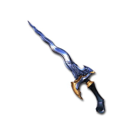 Weapon b 1020100900.png