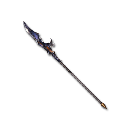 Weapon b 1020200500.png