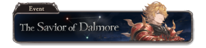 The Savior of Dalmore