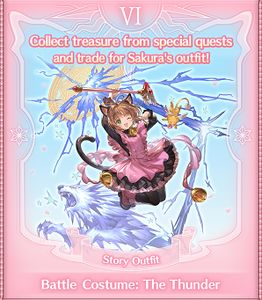 Description Cardcaptor Sakura 6.jpg
