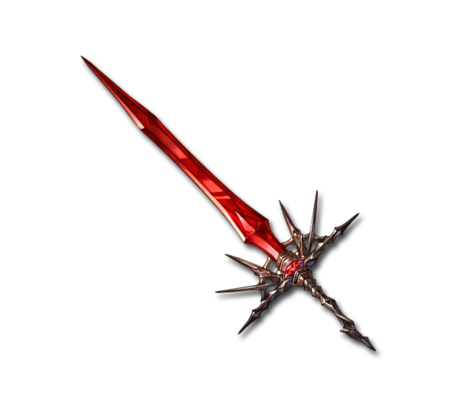 Weapon b 1040017100.png
