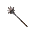 Weapon b 1010401400.png