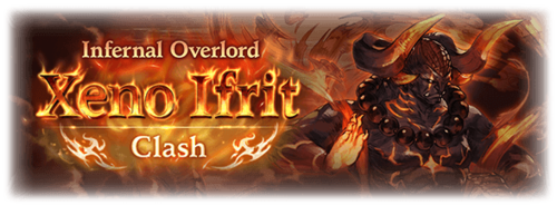 Xeno Ifrit Clash top.png