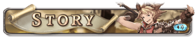 Banner Boots & Blades trailer 1.png