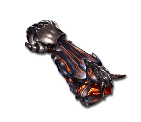 Colossus Fist Omega.png