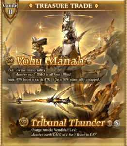 Description Vohu Manah Showdown 2.png