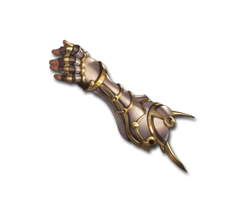 Weapon b 1040611700.png