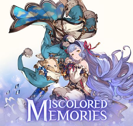 Miscolored Memories redux top.jpg