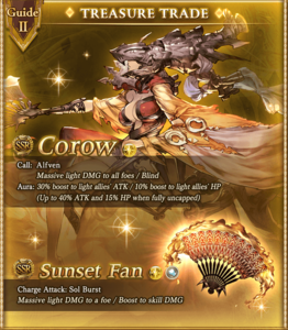 Description Corow Showdown 2.png