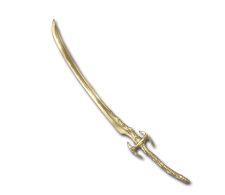 Weapon b 1030900300.png