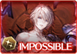 BattleRaid Lucilius Impossible.png