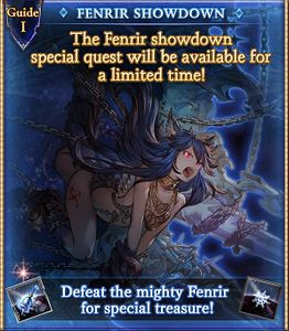 Description Fenrir Showdown 1.jpg