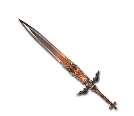 Weapon b 1020000200.png