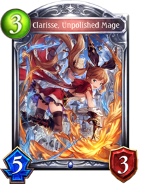 SV Clarisse, Unpolished Mage E.png