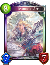 SV Jeanne d'Arc E.png