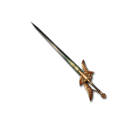 Weapon b 1030002200.png