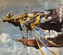 Guild airship 30001 01.png