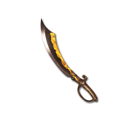 Weapon b 1020001200.png