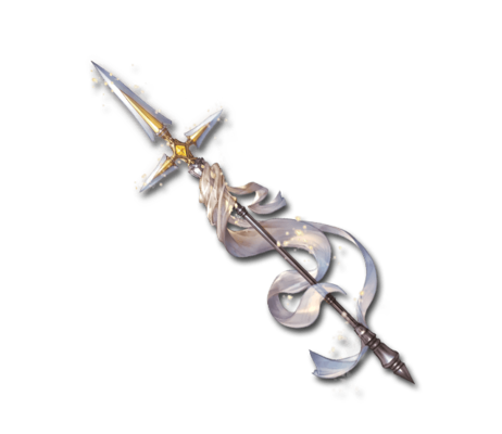 Weapon b 1040213400.png