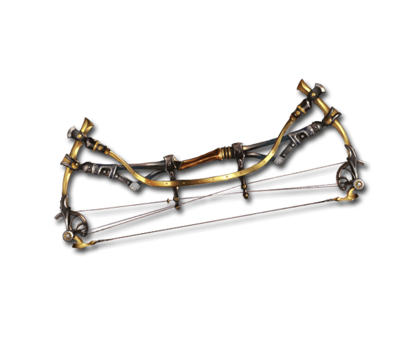 Compound Gadget Bow.png