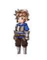 Fighter gran sprite.png