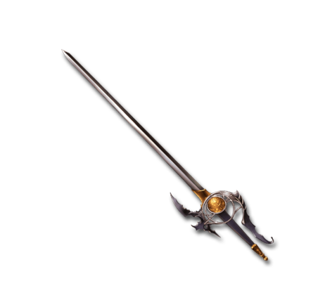 Weapon b 1020000400.png