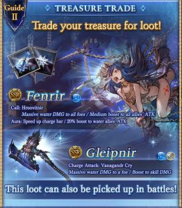 Description Fenrir Showdown 2.jpg