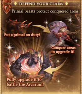 Description arcarum 4.png