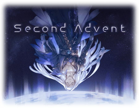 Second Advent Redux top.png