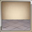Stone (Floor) square.png