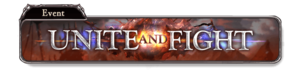 Unite and Fight