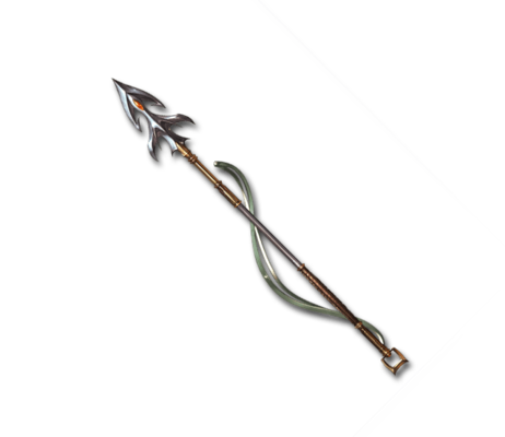 Weapon b 1030206600.png