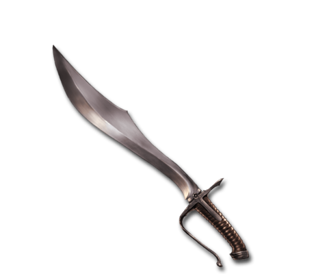 Weapon b 1010001600.png