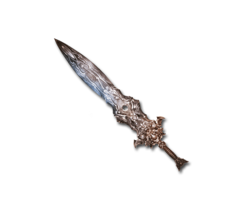 Weapon b 1040009800.png