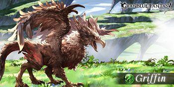 Raids - Granblue Fantasy Wiki
