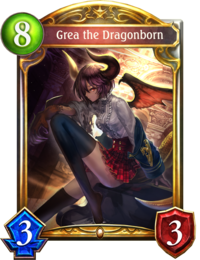 SV Grea the Dragonborn.png