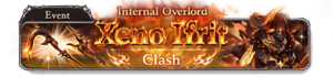 Banner Xeno Ifrit Clash.png