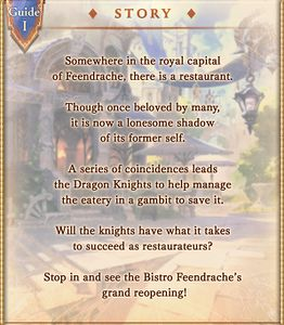 Description Welcome to Bistro Feendrache 1.jpg