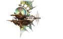 Guild icon 30001 01.png