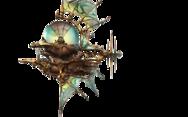 Guild parts icon 16.png