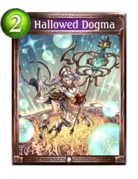 SV Hallowed Dogma alt.png