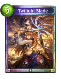 SV Twilight Blade.png
