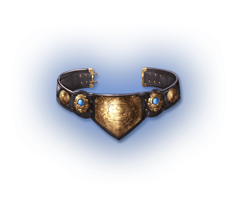 Championship Belt (Water).png