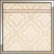 Cream with White Lace square.png